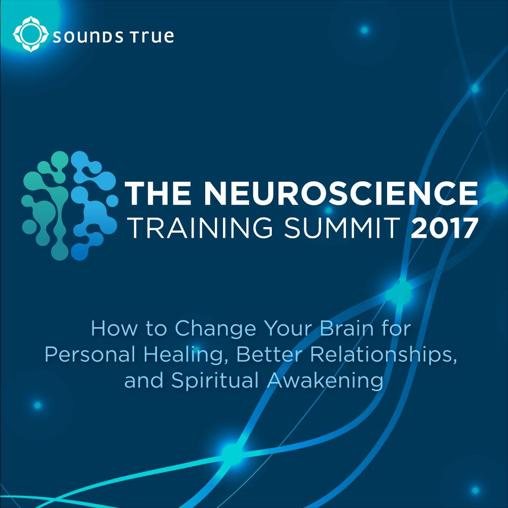 The Neuroscience Training Summit 2017