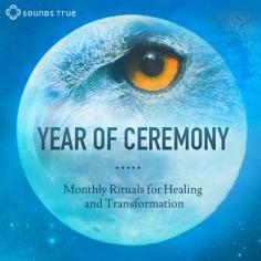 Year of Ceremony 2017