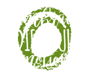 embrace difficult emotions icon