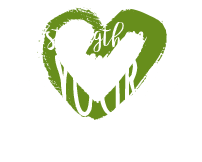 strengthen your relationships icon
