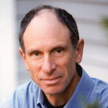 joseph goldstein guided meditation app
