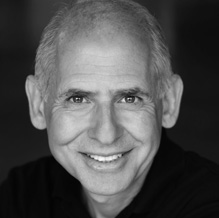 photo of Daniel Amen