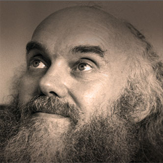 Ram Dass Being Here Now Free Video Series