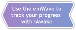 emWave