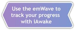 emWave
