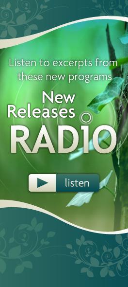 New Releases Radio
