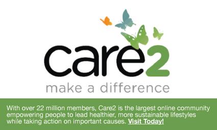 Care 2 Care