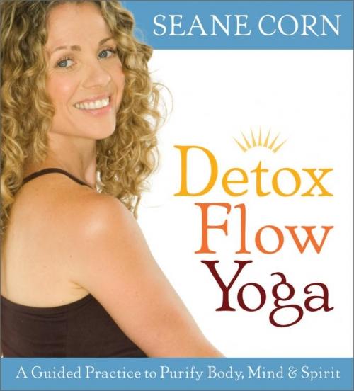 Detox Flow Yoga