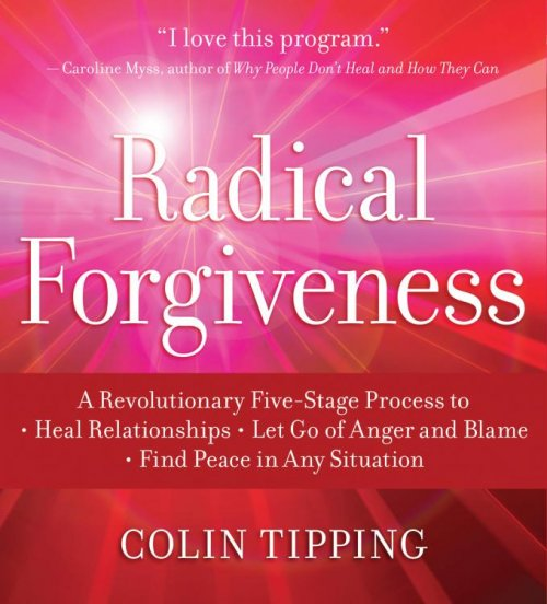 Radical Forgiveness