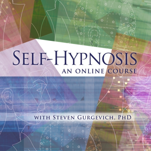 Self-Hypnosis Online Course