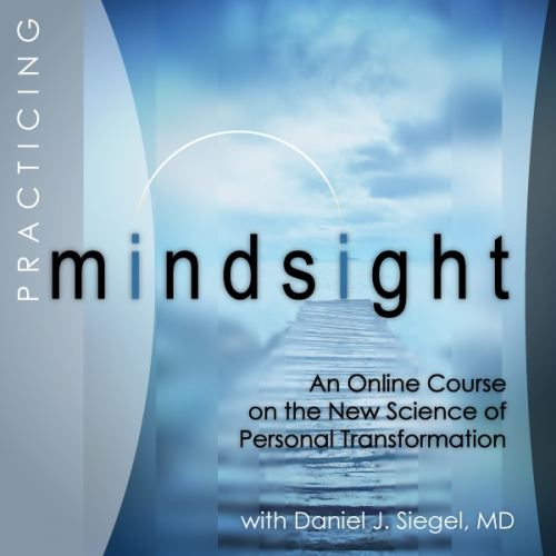 Practicing Mindsight