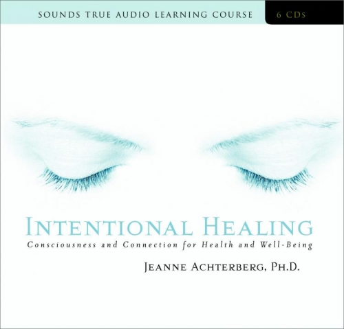 Intentional Healing