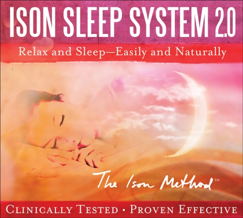 Ison Sleep System 2.0