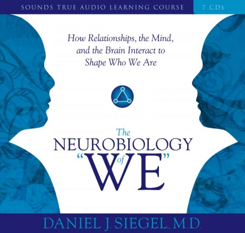 The Neurobiology of