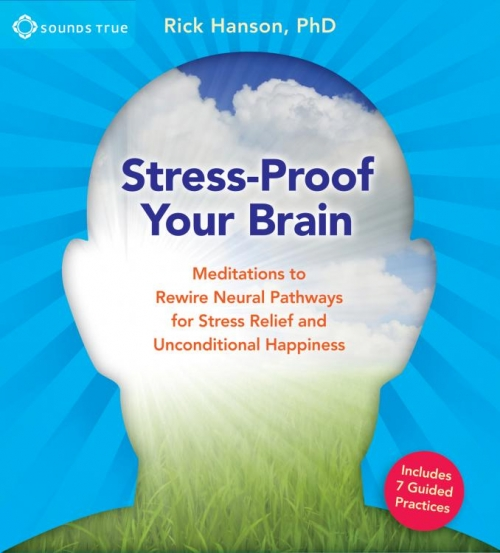 Stress-Proof Your Brain