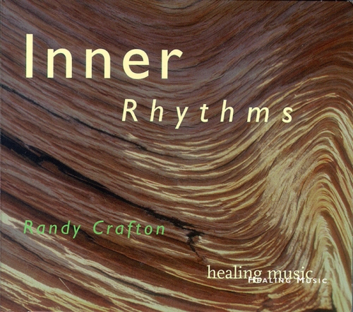 Inner Rhythms