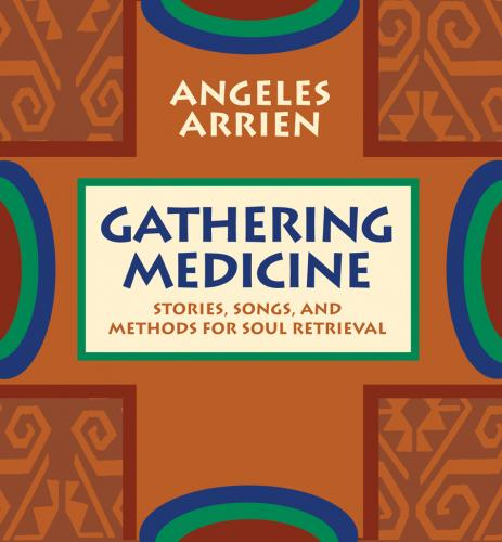 Gathering Medicine