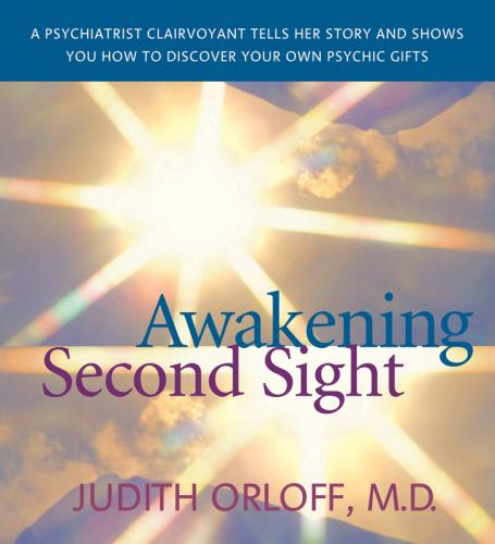 Awakening Second Sight