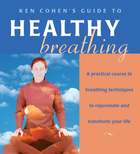 Healthy Breathing