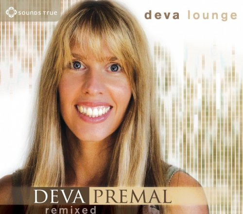 Deva Lounge