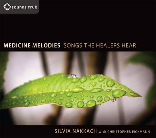 Medicine Melodies