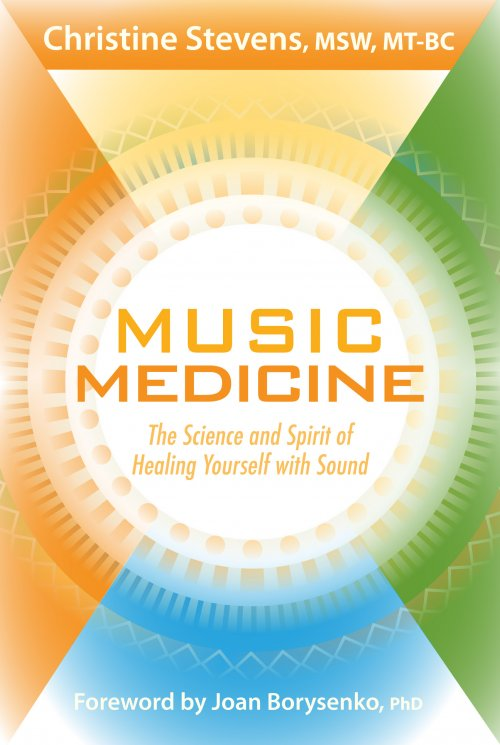 Music Medicine
