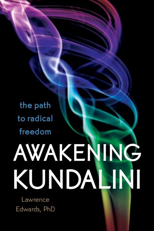 Awakening Kundalini