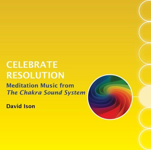 Celebrate Resolution
