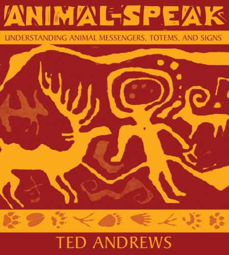 Animal Speak