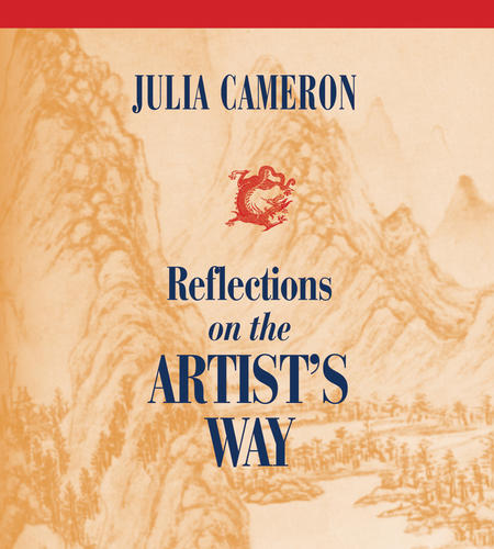 Reflections on the Artist's Way