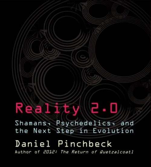 Reality 2.0