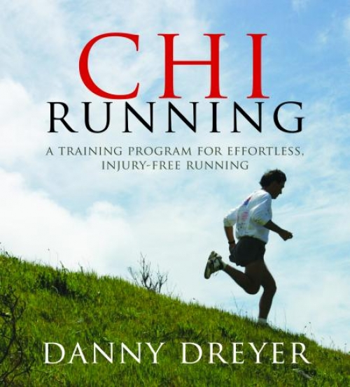 ChiRunning