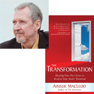 Ainslie-MacLeod-book-131220.png