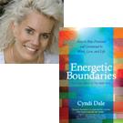 Cyndi-Dale-book-130603.png