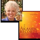 Linda-Howe-book-140124.png