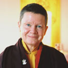 Pema-Chodron-2.jpg