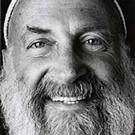 Rabbi-David-A-Cooper.png