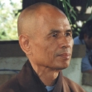 Thich-Nhat-Hanh.png