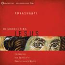 adyashanti-audio-140425.png