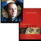 adyashanti-book-140425.png