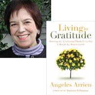 angeles-arrien-book-130608.png
