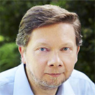 eckhart-tolle.png