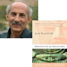 jack-kornfield-book-130903.png
