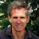 jon-kabat-zinn.png