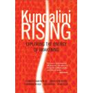 kundalini-book_130101.png