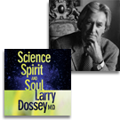 larry-dossey_book-130917.png