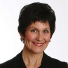 lynne-mctaggart.jpg