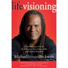 michael-bernard-beckwith_book-140704png.png