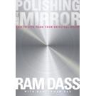 ram-dass-book-131011.png