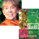 sally-kempton-book-130212.png